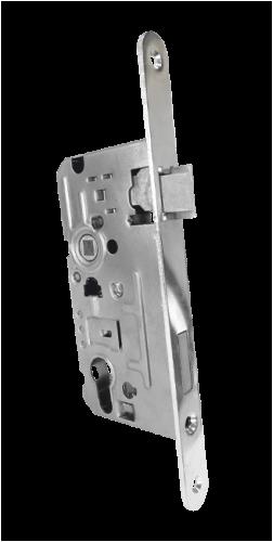 Секретна брава за интeриорна врата Граде във Варна