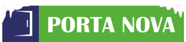 Порта Нова Варна